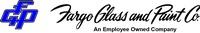 Fargo Glass & Paint Co.