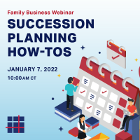 Succession Planning How-Tos