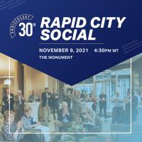 Rapid City Social
