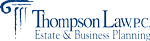 Thompson Law, P.C.