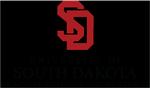 USD - Beacom School of Business