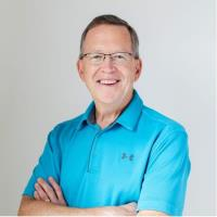 News Release: A Note from Dave Moffatt, President of Moffatt Products