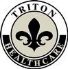 Triton Health Care