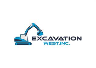 Excavation West, Inc