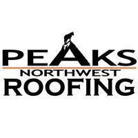 Peaks Northwest Roofing