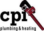 CPI Plumbing and Heating