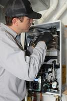 Plumbing & HVAC Apprentices WANTED!