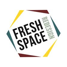 Fresh Space Redesign