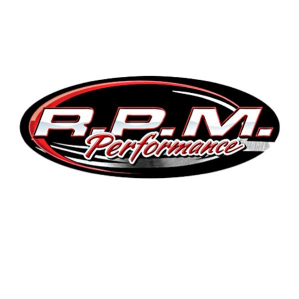 RPM Performance, LLC