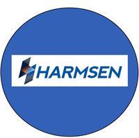 Harmsen, LLC