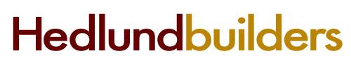 Hedlund Builders Inc