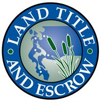 Land Title and Escrow