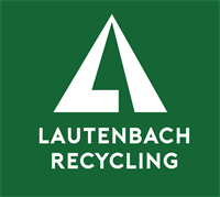 Lautenbach Recycling