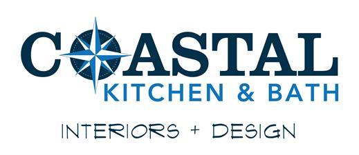 Coastal Kitchen & Bath, LLC