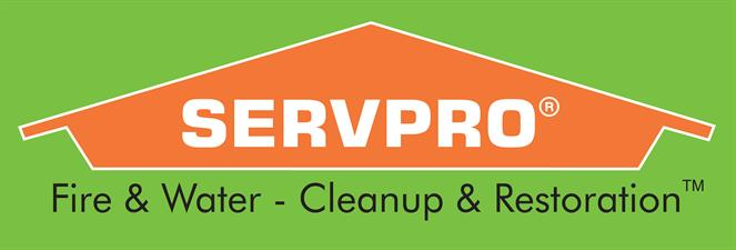 Servpro of Skagit County