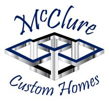 McClure Custom Homes LLC