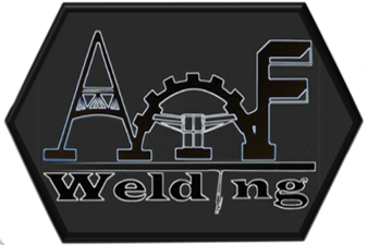 Absolute Mobile Welding & Fabrication