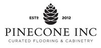 Pinecone Inc
