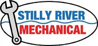 Stilly River Mechanical, Inc.