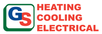 G&S Heating, Cooling & Electrical