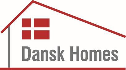 Dansk Homes