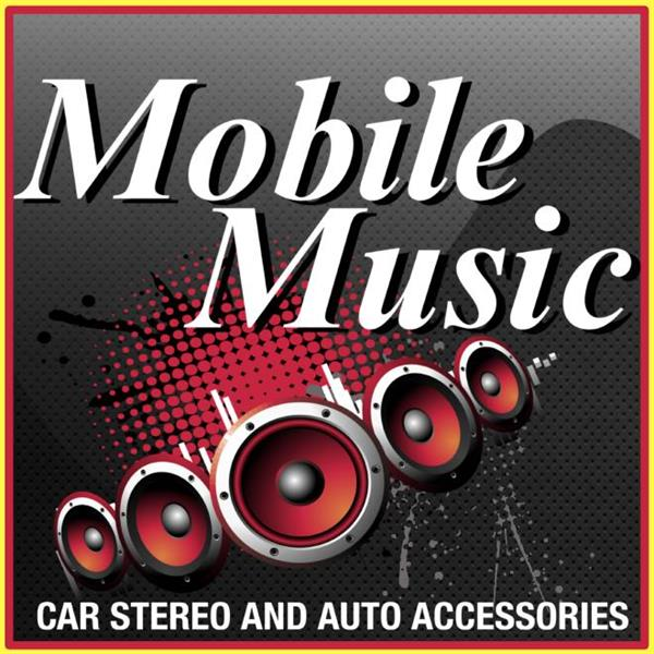 Mobile Music Unlimited