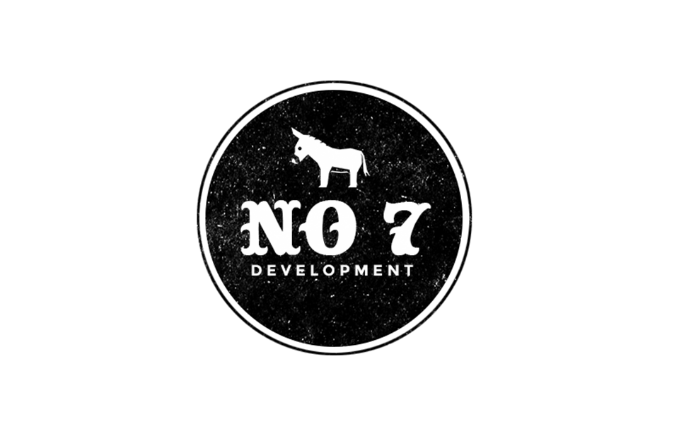 No 7 Development LLC
