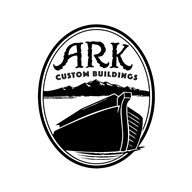 Ark Custom Buildings