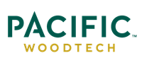Pacific Woodtech Corporation
