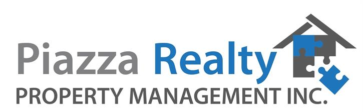 Piazza Realty Property Management Inc
