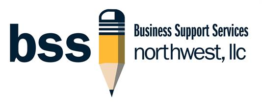 ProFound Impact of BSS Northwest, LLC
