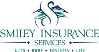 Smiley Insurance Services
