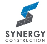 Synergy, Inc.
