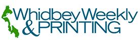 Whidbey Weekly & Printing