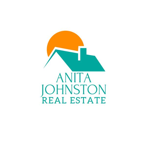 Windermere - Anita Johnston