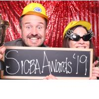 SICBA Honors Members at 2019 Awards Banquet