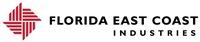 Florida East Coast Industries, LLC