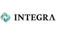 Integra Investments LLC