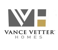 Vance Vetter Homes