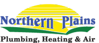 Northern Plains Plumbing, Heating & Air