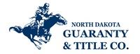 North Dakota Guaranty & Title Co.