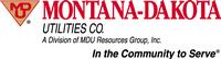 Montana-Dakota Utilities Co.