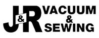 J & R Vacuum & Sewing
