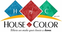 House of Color, Inc.