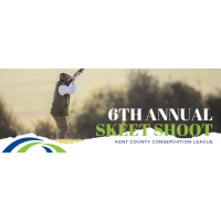 6th Annual Skeet Shoot