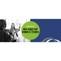 Workshop: Board of Directors