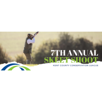 7th Annual Skeet Shoot