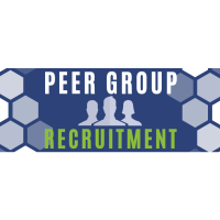 Peer Group Recruitment and Social