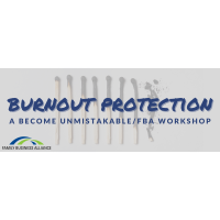 The Burnout Protection Workshop