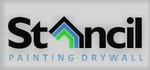 Stancil Painting and Services, Inc.